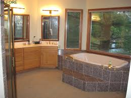 japanese modern japanese modern bath