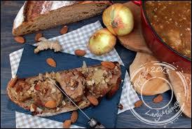cuisine d allemagne brouet d allemagne de filet mignon ragoût de filet mignon de porc