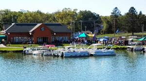 Backyard Grill Roscoe by The Rock Bar And Grill Riverfront Sports Bar U0026 Restaurant In