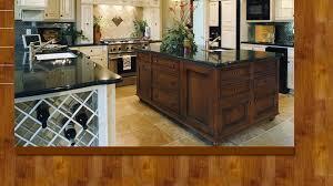 kitchen cabinets erie pa kitchen design bath design by chardon kitchens of erie pa custom
