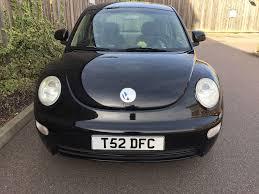 volkswagen beetle hatchback 1999 2010 1999 vw beetle under hood led light bar wiring diagram switch
