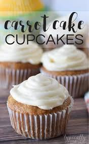 cupcakes recipe carrot cake cupcakes recipe a sweet spring treat kenarry