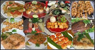 cuisine congolaise brazza youssoufa exploroasis agence de voyage au maroc casablanca