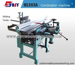 Woodworking Machine South Africa by 25 Simple Woodworking Machinery Buyers Egorlin Com