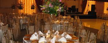 Banquet Or Banquette Mario U0027s Banquet U0026 Conference Center