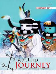 gallup journey december 2014 by gallup journey issuu