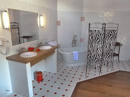 chambre d hote gevrey chambertin chambre beaune chambre d hote de charme awesome fice de tourisme de