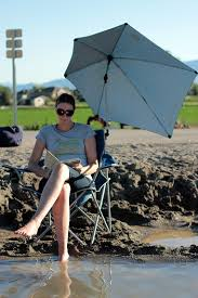 Sports Chair With Umbrella Sportsbrella Sports Brella Xl Sklz Sport Brella Beach Umbrella