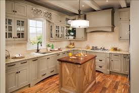 Cabinets For Small Kitchen Interior How To Make Attractive Your Kitchen With Exciting