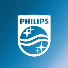 Philips Home Appliances Dealers In Bangalore Philips Youtube