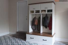 kids lockers ikea cozy design mud room furniture mudroom ikea ideas lowes australia