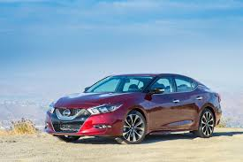 nissan altima 2016 review youtube 2016 nissan maxima sr review long term update 4 motor trend