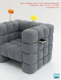 Sofas For Kids by 26 Best Sofa Images On Pinterest Kids Sofa Sofas And Kids Furniture