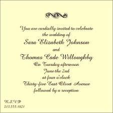 hindu wedding invitations templates wedding invitation wording sles orionjurinform