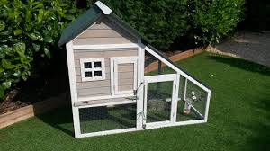 Guinea Pig Hutches And Runs For Sale Decorating Rabbit Hutches Comfortable Home For Your Small Pets