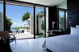 luxury honeymoon ideas five cool designer hotels for sensational
