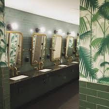 restaurant bathroom design best 25 bathrooms ideas on restaurant