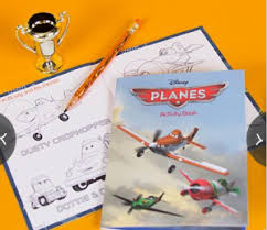 disney planes free printables activities and more my frugal