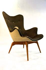 Modernist Chair by 93 Best Grant Featherston Images On Pinterest Mid Century