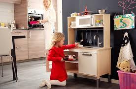 gioco cucina giocattoli per bambini tutto ci祺 diverte i piccoli