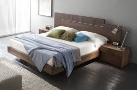 High Quality Bedroom Furniture Sets Made In Italy Wood High End Contemporary Furniture Houston Texas