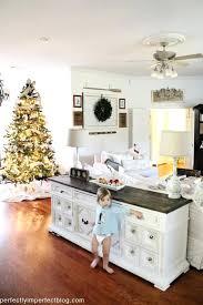 best home decor blogs uk best home decorating blogs light gray sofa best of gray living