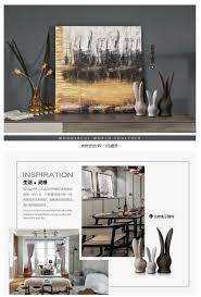 decor home furnishings the nordic minimalist decor home furnishing tv cabinet decoration