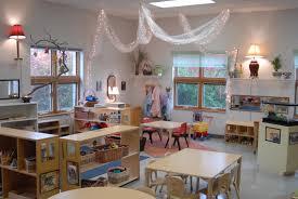 100 floor plan for preschool classroom preschool in china