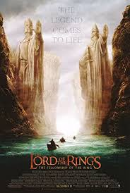 movie rings online images The lord of the rings the fellowship of the ring jpg