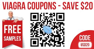 viagra coupons discounts promo code sildenafilviagra