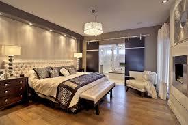 Modern Master Bedroom Images Dream Master Bedroom Modern Descargas Mundiales Com
