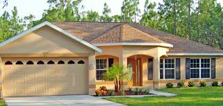 Heartland Homes Floor Plans Hernando U0026 Citrus Counties Florida Affordable Home Builder