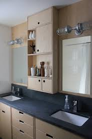 Kitchen Cabinet Plywood Plywood Bathroom Cabinets