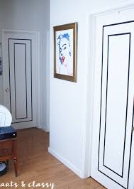 Cheap Ways To Decorate Your Apartment by 10 Smart U0026 Cheap Ways To Make Your Apartment Look Nice Simple