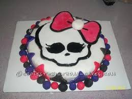high cake ideas coolest high cakes