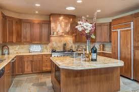 Freelance Kitchen Designer Interesting 90 Teaching Kitchen Design Decorating Design Of