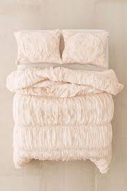 Urban Outfitters Ruffle Duvet Rita Floral Ruffle Comforter Urban Outfitters Canada