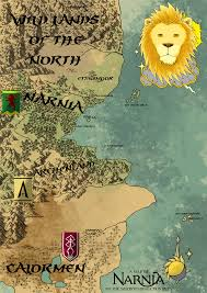 map of pairs narnia groups pairs on rowlingtolkienlewis deviantart