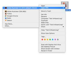 how can you turn sketch to adobe illustrator u2013 avocode stories