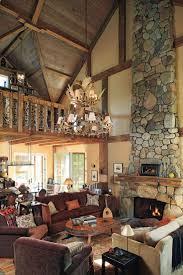 Barn Style Homes Https Www Pinterest Com Jackson71589 House Plans