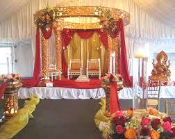 hindu wedding supplies hindu wedding decorations wedding corners