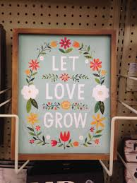 Home Goods Art Decor by Let U0027s Go Shopping Pier One Joann Fabrics Homegoods And Hobby