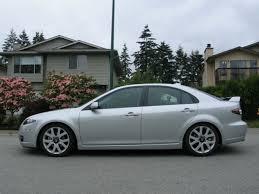 2002 honda accord v6 coupe 2002 honda accord v6 ex coupe car insurance info