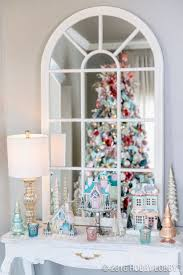 511 best christmas decor images on pinterest hobby lobby