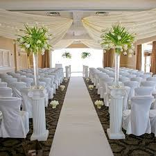 wedding venues mn burnsville mn wedding venues weddinglovely
