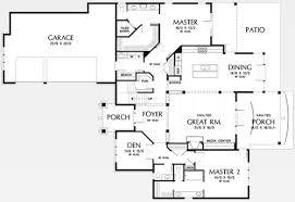 two home floor plans 10 multigenerational homes with multigen floor plan layouts