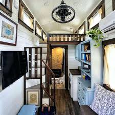 photos of interiors of homes tiny homes interiors beautiful tiny house interior small house
