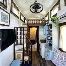 photos of interiors of homes tiny homes interiors beautiful tiny house interior small house