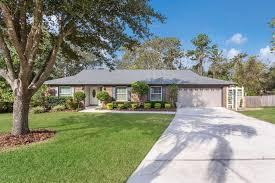 Carpet Barn Jacksonville Fl 12818 Julington Forest Dr E Jacksonville Fl 32258 Realtor Com