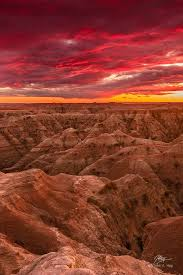 South Dakota best places to travel in the world images 103 best south dakota images rapid city south jpg
